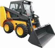 Skid_steer_loader_application